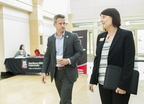 17-U.S. Rep Adam Kinzinger meets with President Freeman-0801-DG-006