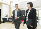 17-U.S. Rep Adam Kinzinger meets with President Freeman-0801-DG-007
