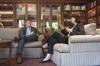17-U.S. Rep Adam Kinzinger meets with President Freeman-0801-DG-014