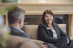 17-U.S. Rep Adam Kinzinger meets with President Freeman-0801-DG-016