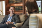 17-U.S. Rep Adam Kinzinger meets with President Freeman-0801-DG-021