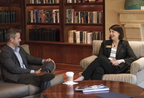 17-U.S. Rep Adam Kinzinger meets with President Freeman-0801-DG-022