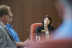 17-U.S. Rep Adam Kinzinger meets with President Freeman-0801-DG-030