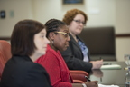 17-U.S. Rep Adam Kinzinger meets with President Freeman-0801-DG-031