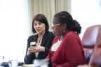 17-U.S. Rep Adam Kinzinger meets with President Freeman-0801-DG-036