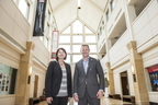 17-U.S. Rep Adam Kinzinger meets with President Freeman-0801-DG-065