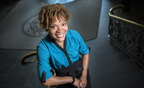 17-Destiny McDonald-0802-DG-002