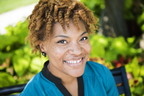 17-Destiny McDonald-0802-DG-004