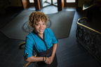 17-Destiny McDonald-0802-DG-005