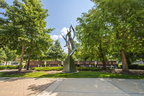 17-Campus and Forward Together Forward Gardens-0807-DG-004