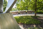 17-Campus and Forward Together Forward Gardens-0807-DG-005