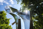 17-Campus and Forward Together Forward Gardens-0807-DG-006
