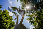 17-Campus and Forward Together Forward Gardens-0807-DG-007