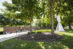 17-Campus and Forward Together Forward Gardens-0807-DG-008