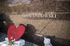 17-Campus and Forward Together Forward Gardens-0807-DG-010