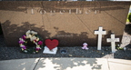 17-Campus and Forward Together Forward Gardens-0807-DG-011