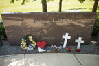 17-Campus and Forward Together Forward Gardens-0807-DG-013