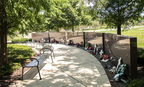 17-Campus and Forward Together Forward Gardens-0807-DG-015