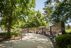 17-Campus and Forward Together Forward Gardens-0807-DG-016