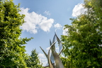 17-Campus and Forward Together Forward Gardens-0807-DG-018