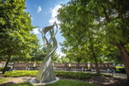 17-Campus and Forward Together Forward Gardens-0807-DG-019
