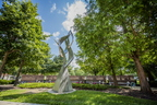 17-Campus and Forward Together Forward Gardens-0807-DG-020