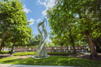 17-Campus and Forward Together Forward Gardens-0807-DG-021
