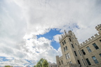 17-Campus and Forward Together Forward Gardens-0807-DG-001