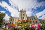 17-Campus and Forward Together Forward Gardens-0807-DG-002