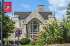17-Campus and Forward Together Forward Gardens-0807-DG-024