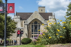 17-Campus and Forward Together Forward Gardens-0807-DG-025