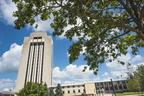 17-Campus and Forward Together Forward Gardens-0807-DG-023