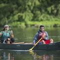 17-Canoes in East Lagoon-0720-DG-020