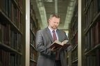 17-Libraries Dean Fred Barnhart-0809-DG-006