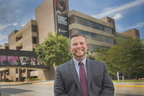17-Libraries Dean Fred Barnhart-0809-DG-011