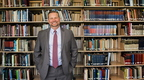 17-Libraries Dean Fred Barnhart-0809-DG-022