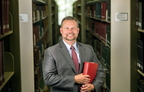 17-Libraries Dean Fred Barnhart-0809-DG-044