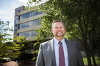 17-Libraries Dean Fred Barnhart-0809-DG-046