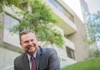 17-Libraries Dean Fred Barnhart-0809-DG-062