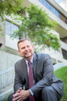 17-Libraries Dean Fred Barnhart-0809-DG-059