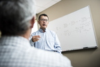 17-Finance Professor Lei Zhou-0731-DG-034