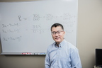 17-Finance Professor Lei Zhou-0731-DG-044