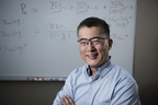 17-Finance Professor Lei Zhou-0731-DG-047