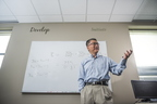 17-Finance Professor Lei Zhou-0731-DG-049
