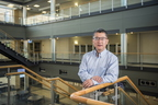 17-Finance Professor Lei Zhou-0815-DG-001