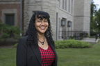 17-Bernoudy Monique-0814-SW-1