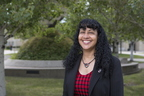 17-Bernoudy Monique-0814-SW-2