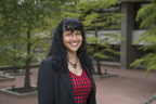 17-Bernoudy Monique-0814-SW-3