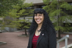 17-Bernoudy Monique-0814-SW-4