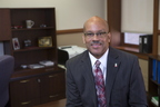 17-Pinkleton Larry-0809-SW-1